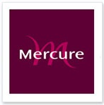 Mercure Mrongovia Resort&SPA