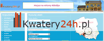 www.kwatery24h.pl